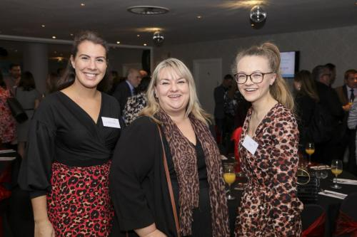 0047_LOW RES_NOTTM PARTNERS NOV LUNCH_ALEA_20181109_NH1_0007